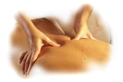 massage naturiste yvelines Yvelines